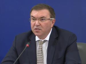 Нова заповед на министър Ангелов! Ето кога влизат в сила строгите мерки срещу COVID-19