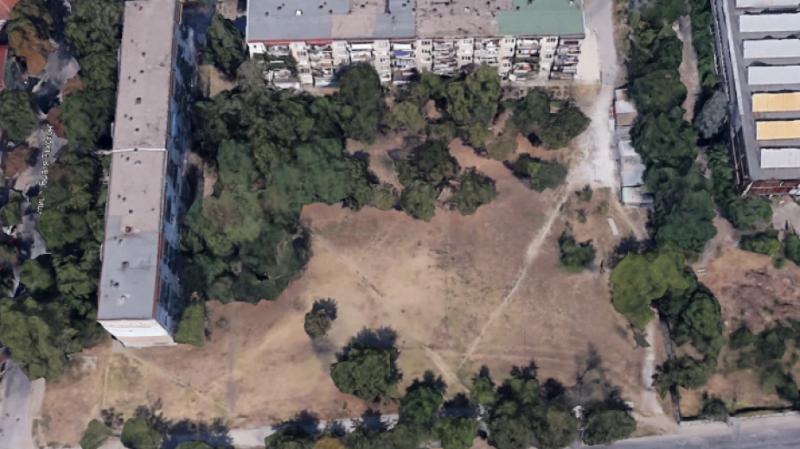 Вдигат до 8099 кв.м РЗП жилища на държавния терен в Кючука срещу детски ясли и офиси