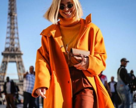6 ключови дрехи, които трябва да имате за зимния сезон 2020/21