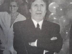 Бате Тето от Вариетето – идолът на пловдивската младеж от края на 60-те