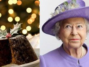 Кой е любимият коледен десерт на кралица Елизабет? Ето рецептата