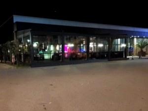Наказания за пловдивски полицаи след частното парти за рождения ден на Кирил Търев