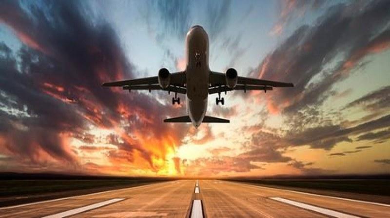 Изненада! Българите пътуват в чужбина повече отколкото преди COVID-19