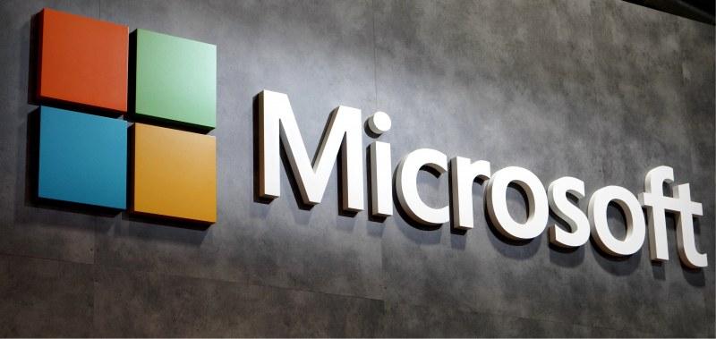 На този ден: Създаден е Майкрософт, излъчена е най-кратката реклама в света
