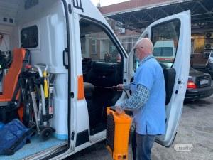 6 души с коронавирус са починали в Пловдив и областта! Още 8 лекари са заразени