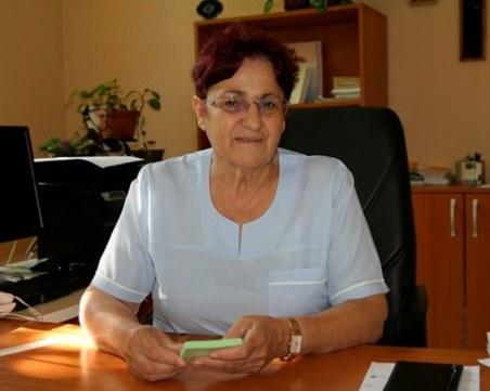 Пловдивски лекар: Коронавирусът ще продължи поне още година