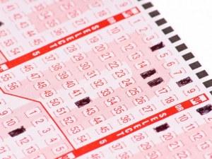 Канадец не разбра цял месец, че е спечелил джакпот от лотарията