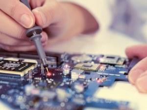 Въвеждат етикети за степента на трудност при ремонт на електрониката