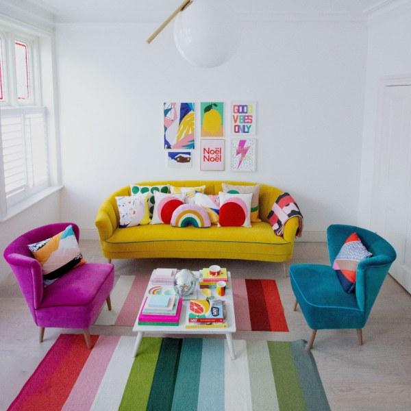 Как да изберем най-подходящия диван?