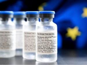 Божидар Чеков: България води в Европа по поръчки на Remdesivir, доказано неефективно според СЗО