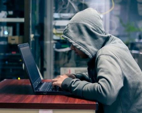 Внимавайте! Разпространяват се фалшиви имейли от Български пощи