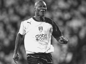 Легенда на сенегалския футбол почина на 42 години