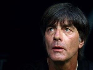 Йоги Льов остава начело на Германия