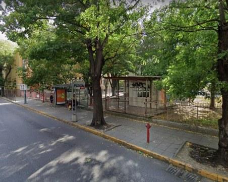 Пловдивчанка изгуби лаптоп с важен архив, предлага възнаграждение