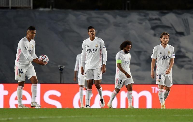 Осем срещи от Шампионската лига днес