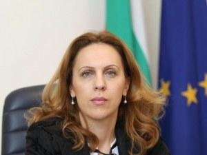 България с мерки за демографската криза