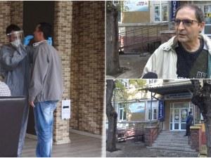 Облекчени ли са пациентите в Пловдив след въвеждането на електронните направления за PCR тест?