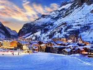 СЗО призова всички страни за внимателно планиране на предстоящия ски сезон