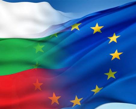 България ще получи 11.5 млрд. евро от ЕС в следващите 7 години