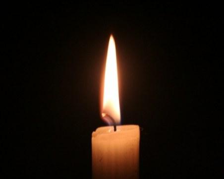 COVID-19 погуби полицай от Панагюрище
