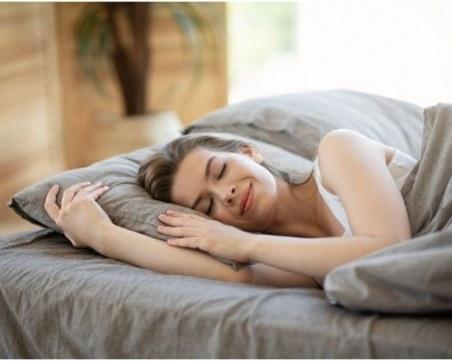 Изследване: 11000 евро срещу един месец в леглото