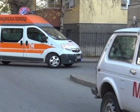 Младежи пребиха наркозависим край Пловдив, отказал да си плати хероина