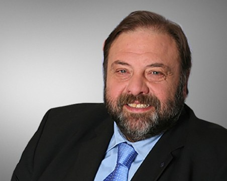 Д-р Николай Шарков: Хвърлете четката за зъби, след прекарано заболяване