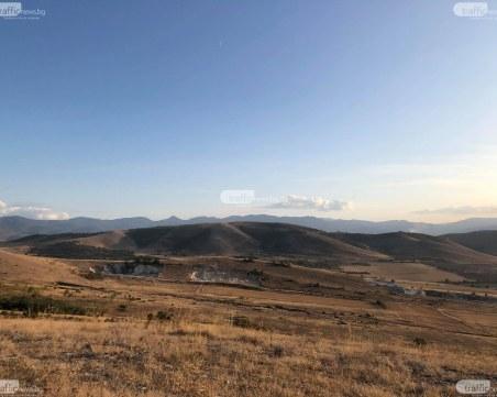 Обявяват две защитени зони в Пловдивско, налагат строги забрани