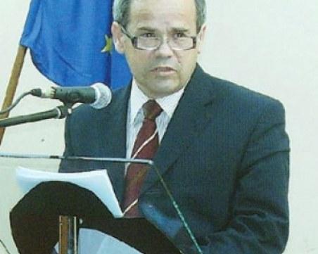 Определиха нов председател на Държавната агенция за българите в чужбина