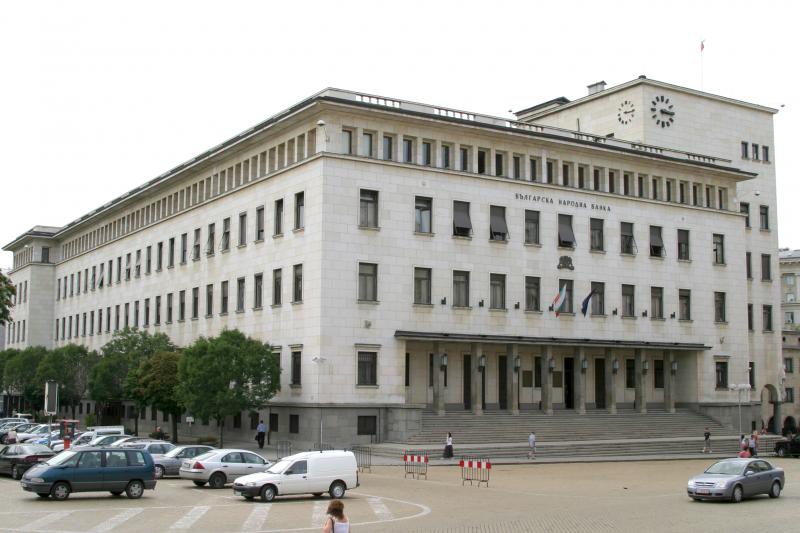 БНБ: Банките в България успяха бързо да се адаптират към новата реалност