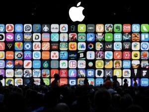Apple обяви най-добрите приложения на годината