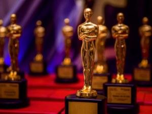 """Ето как ще протече церемонията за наградите """"Оскар"""