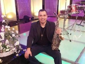 Почина един от най-добрите саксофонисти в Тракия
