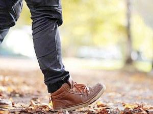 След скандал с жена си: Мъж измина 400 км, за да се... разходи