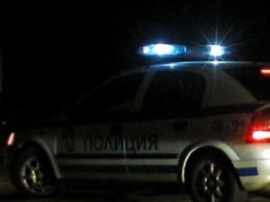 Студент в Пловдив се самоуби в жилището на родителите си в Садово