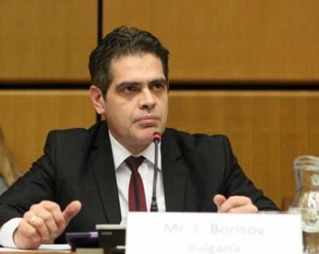 Министърът на икономиката: Всеки засегнат от кризата ще бъде подпомогнат