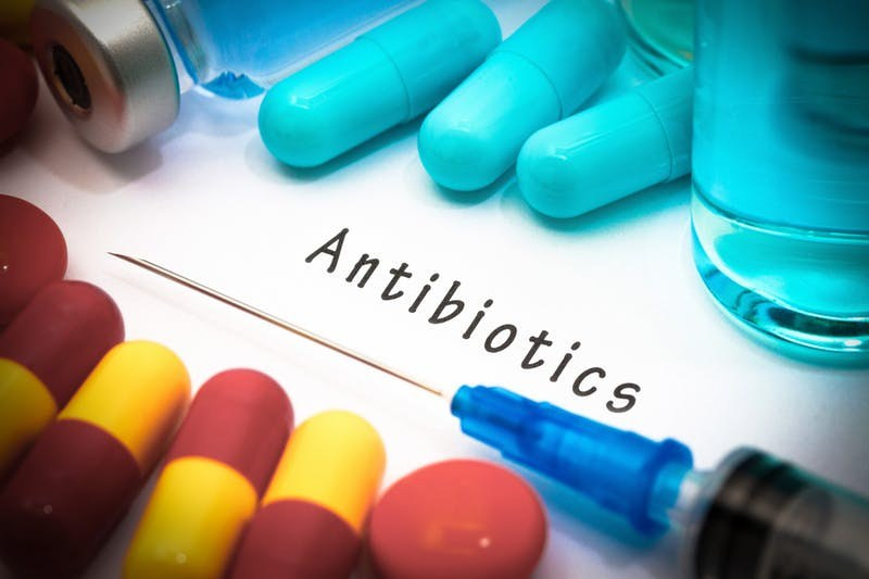 Антония Първанова: Лекари прекаляват с предписването антибиотици, това може да е опасно