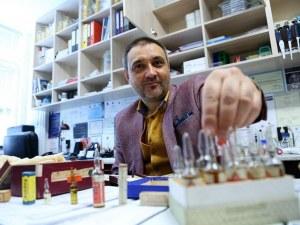 Доц. Чорбанов: Регулациите при ваксините са най-стриктни, това не е кисело мляко