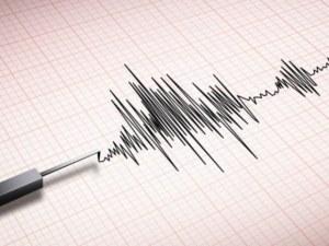 Земетресение от пета степен разтърси Турция