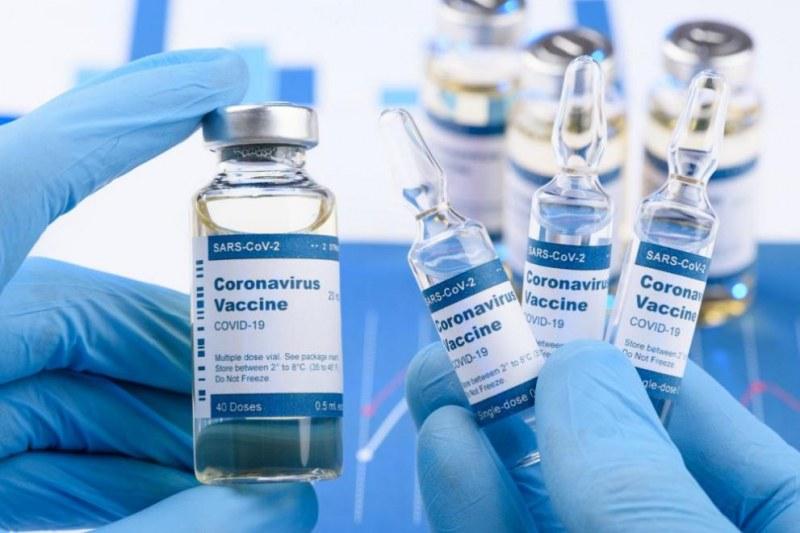 Освободиха Пфайзер от наказателна отговорност при нежелани ефекти от Ковид ваксината