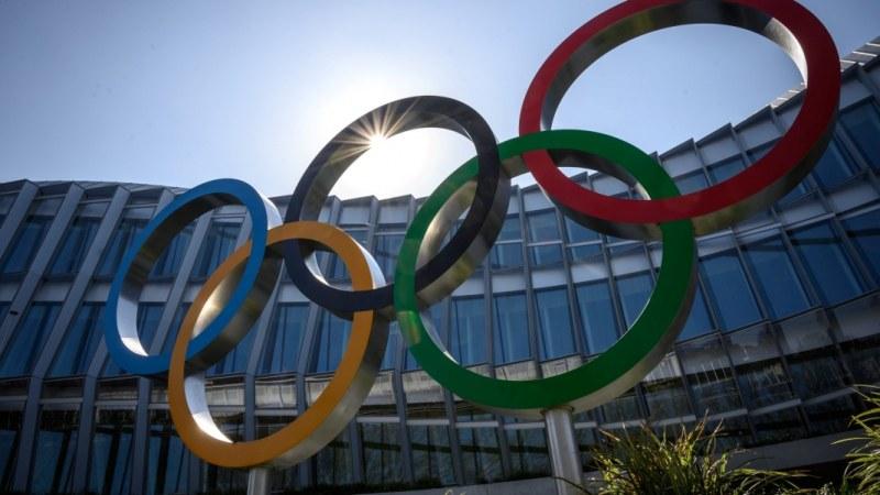 Отлагането на Олимпиадата ще струва 2.8 милиарда