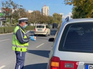Четирима пияни шофьори от Пловдивско в ареста! Сред тях и опит за рекорд