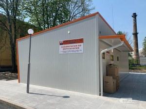 Седем души с коронавирус са починали в Пазарджишко