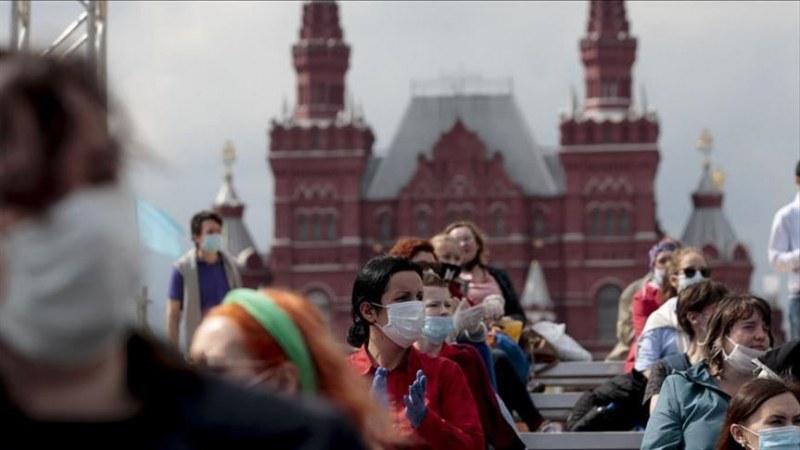 Черни рекорди в САЩ и Русия
