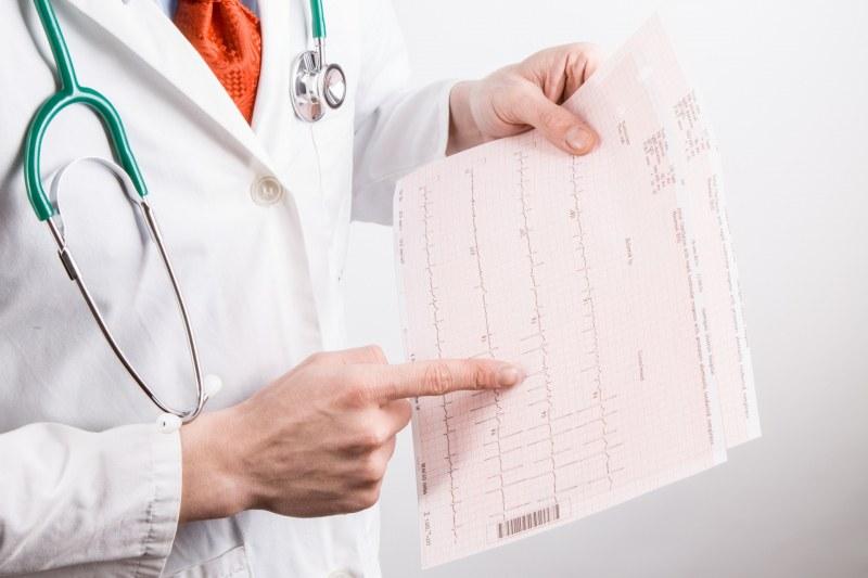 Кардиолог: Боледуването от COVID продължава месец и половина