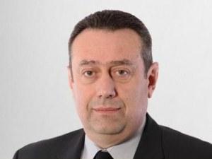 БСП изключи депутат заради побой