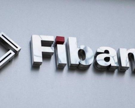 Видео консултации с експертите на Fibank в услуга на клиентите