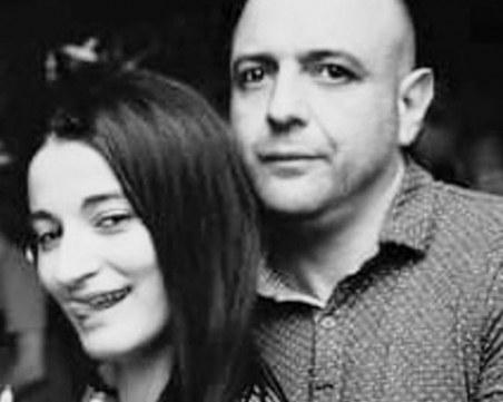 Стрелецът от Варна, час преди убийството: Не ми се живее повече