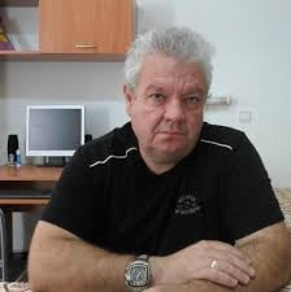 Асеновградски лекар, който пребори коронавируса: Живея втори живот!