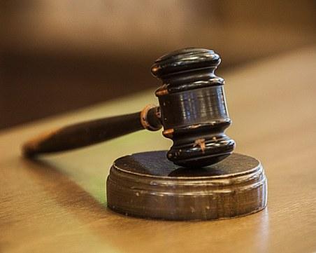 18 години затвор получи мъж за убийство във Варна
